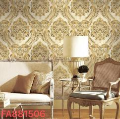 Buy Brand New Wallpapers At Reduce Price