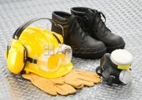 SAFETY Training/HSE Level-1,2&3 Course
