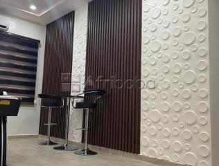Buy Affordable 3d Wall Panels