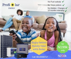 We Sell Solar Inverter Battery System to Power Your Home (Call Now )