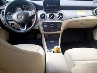 Very Clean mercedes for sale at an affordable price