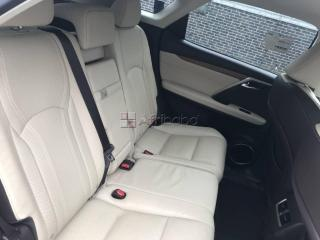 Very Clean Lexus for sale at an affordable price
