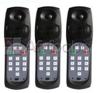 CORDLESS WIRELESS INTERCOM PHONE
