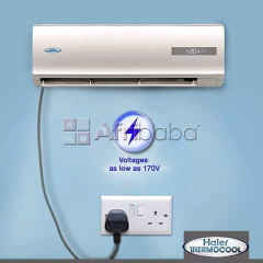Buy inverter air conditioner (call or whatsapp -  )