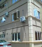 A Lovely 3 Bedrooms Flat for rent in Gbagada, Lagos