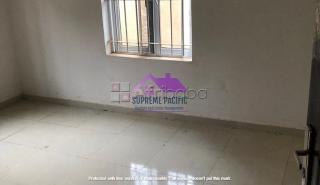 Tastefully finished 2 bedroom flat for rent in Mpape