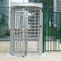 Tripod, half height and full height turnstiles price