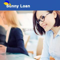 Do you need an urgent loan? no bank visits? contact us