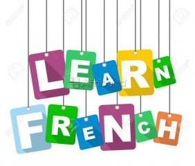 Learn french from home