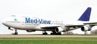 Medview Airline Booking contact 08036815221 for Booking services