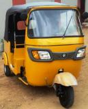 Brand New Maruwa, Keke Napep tricycle for Nigeria market, motorcycle EXCELL
