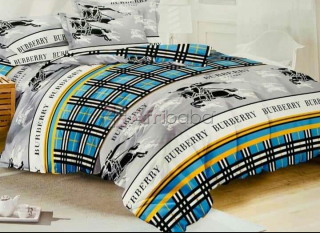 We Sell Quality Duvet and Bedsheets at DZ Beddings