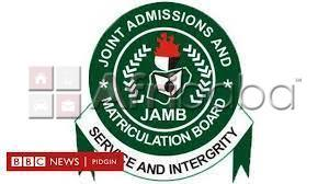 Jamb support 2021 session