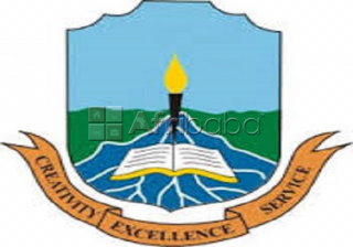 Jigawa state (fud)   pree-degree form is out  call