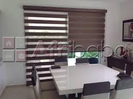 Get 15% Discount on window blinds