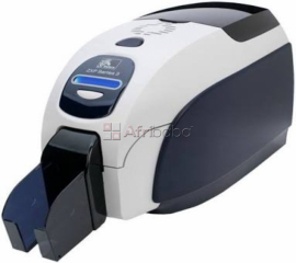 Plastic id card printers sale, maintenance, consumables & softwares