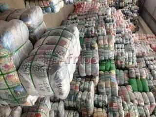 First Grade Uk Bales Of Clothes