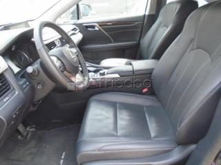 Clean Lexus for sale at an affordable price