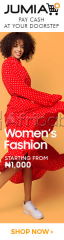 Women\'s fashion