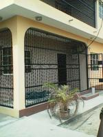 A VERY NEAT MINI FLAT FOR RENT IN A SERENE NEIGHBORHOD AT GBAGADA, LAGOS