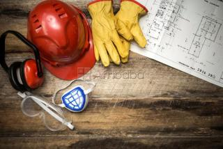 HSE Level - 1, 2 & 3 Certification Training
