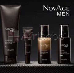 We Sell The NovAge Men Set