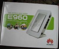 3WLAN Router