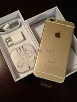 get a london used iphone 6s plus #1