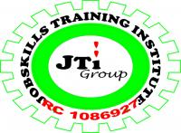 EMPLOYMENT TRAINING IN PORT-HARCOURT AND WARRI