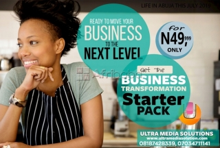 Ways To Master Your Business