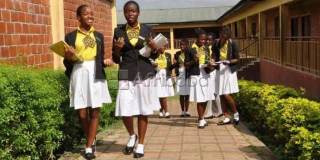 School of nursing, aghor   form is out  call