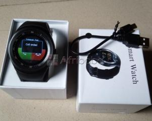 Android bluetooth phone watch selling on grineria