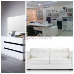 We sell quality furniture @ god standard bearing furniture