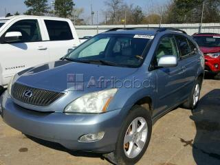 Lexus rx300 for sale call