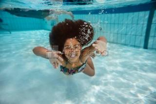 Learn professional swimming in two weeks with certificate