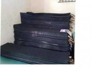 Docherich nig ltd quality stone coated roof sheet o8o37o4l582..hgcv gh