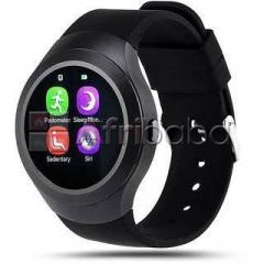 Phone Wrist Watch Available Now #1