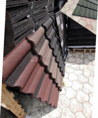 Gerard new zealand roofing sheets heritage
