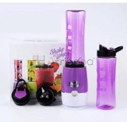 Shake and Take Blender Available For Sale