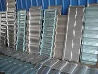 stone coated roofing sheet with a difference