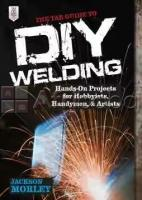 The TAB Guide to DIY Welding Ebook