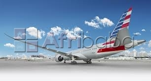Work and live in abroad by sponsorship to any country of your dream to