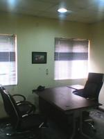A FULLY EQUIPPED VIRTUAL OFFICE FOR RENT IN OPEBI – IKEJA, LAGOS
