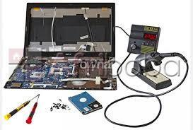 Computer Engineering Services @
