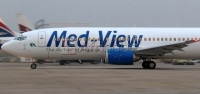 Medview airline booking for booking  service.