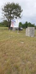 Plots of Land For Sale at Bliss Park Estate Phase 1, Okun Imosan