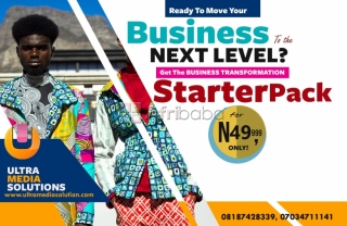 The Essential Guide To Business Growth this July in Abuja