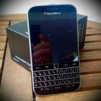 Original Blackberry Classic for sell