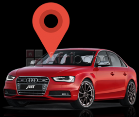 GPS Car Tracking Solutions By Ezilife Technology Solutions Services Lt