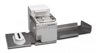 Optical Mark Reader (OMR)/ Answer Sheets and Scanner in Lagos